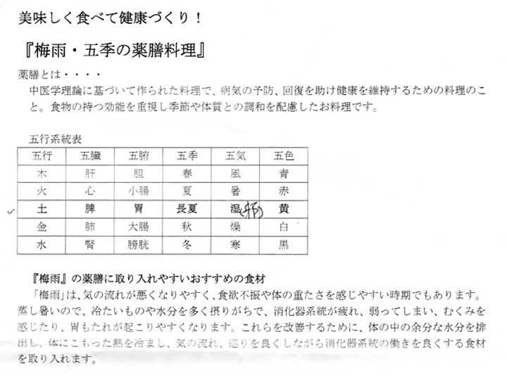 2薬膳料理教室.jpg