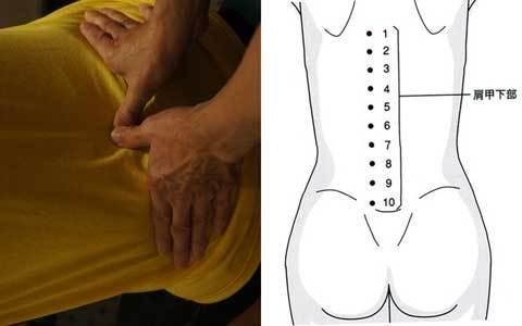 のどの痛みを和らげる指圧-(2.jpg