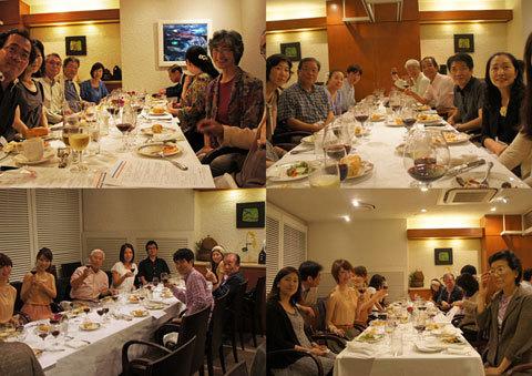 ワイン倶楽部集合写真(2012-0.jpg