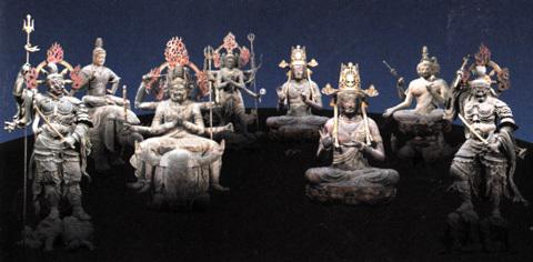 仏像曼荼羅.jpg