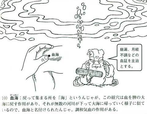 血海.jpg