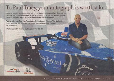 Paul-Tracy.jpg