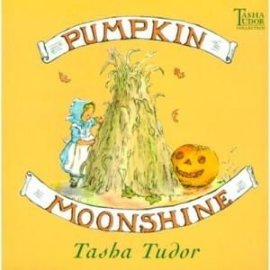 Pumpkin-Moonshine-by-Tasha-Tudor-300x300.jpg