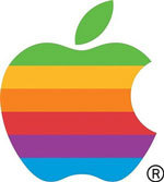 apple_rainbow_logo.jpg