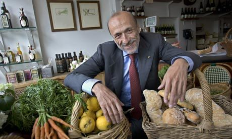 carlo-petrini-the-founder-001.jpg