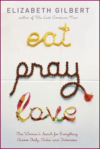 eatpraylove-lgblog.jpg