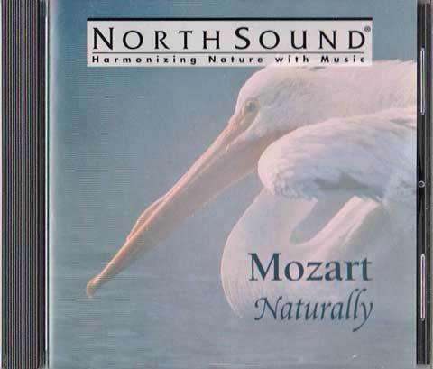mozart-naturally1blog.jpg