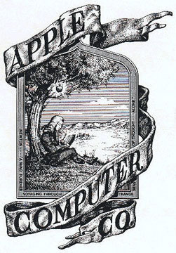 original_apple_logo.jpg