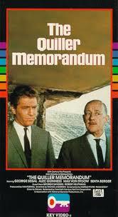 the-quiller-memorandum.jpg