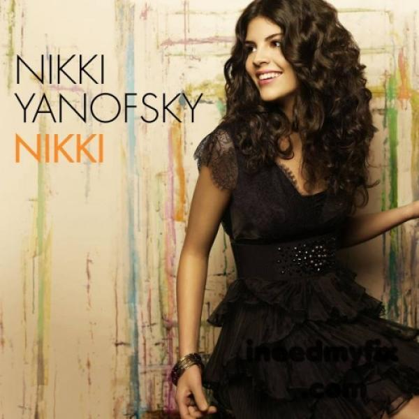 my-interview-with-nikki-yanofsky.jpg