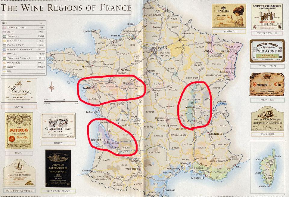 ワイン生産地域wide.jpg