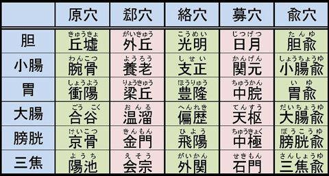 五要穴(陽経).jpg
