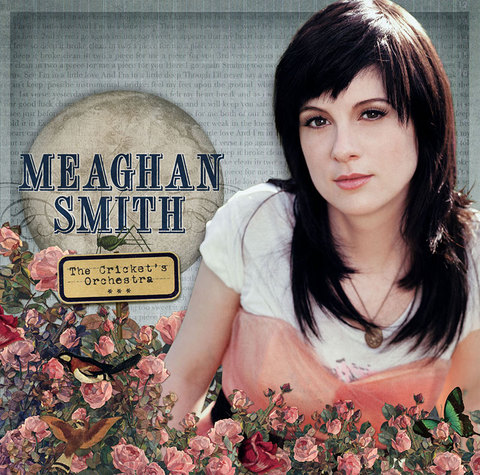 Meaghan-Smith-The-Crickets-Orchestra.jpg