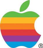 apple_rainbow_logo.jpg
