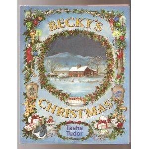 bekey's Christmas.jpg