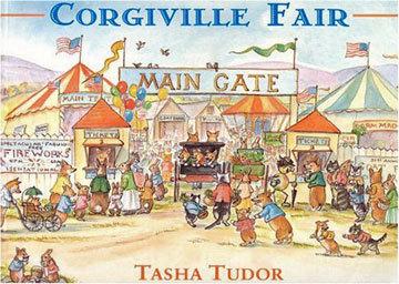corgiville-fair.jpg