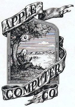 original_apple_logo.jpg
