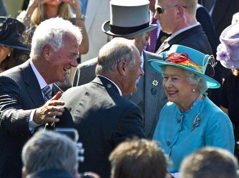 queen-Elizabeth01.jpg